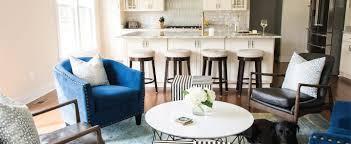 eclectic living room amanda s