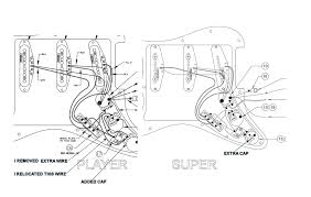 fender stratocaster deluxe hss wiring diagram wiring diagram libraries fender deluxe hss wiring diagrams best secret wiring diagram u2022fender deluxe players strat wiring diagram