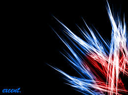 cool blue and red background. Fine And Wallpapers ID96275 Intended Cool Blue And Red Background L