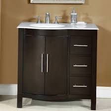 48 inch double vanity sink. 48 inch bathroom vanity with top and sink one double