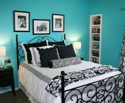 bedding with teal accents bedding set refreshing black and white with teal accents on aqua accent