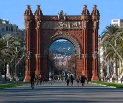 Image result for Barcelona, Spain