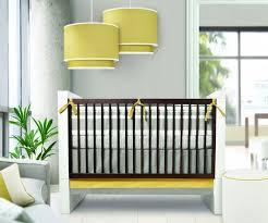 heavenly brown and blue baby nursery room design ideas exciting brown and blue baby nursery