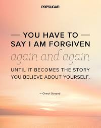 Cheryl Strayed Quotes Best Cheryl Strayed Quotes POPSUGAR Entertainment Photo 48
