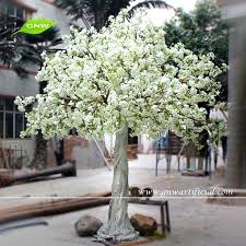 large artificial trees large artificial trees tall real touch flower well ing on market large artificial plastic live tree artificial large