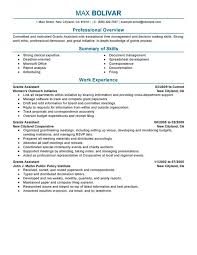 perfect resume examples inspiring idea perfect resumes examples perfect resume example resume examples and resume builder