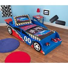 race car comforter race car 4 piece standard toddler bedding race car comforter set twin