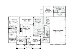 home floor plan design tool house with saltbox plans awesome best elevated lovely