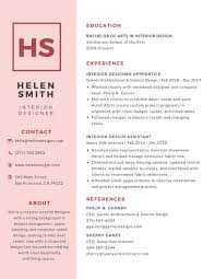 How To Write A Basic Resume Templates Basic Resume Template 2019 List Of 10 Basic Resume Templates