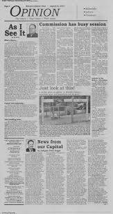 Braxton Citizens News August 23, 2016: Page 2