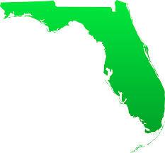 Florida Sweet Art - Clip