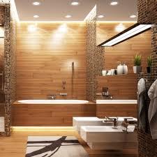 Cool Badezimmer Led Fantastisch Spots Nuhera Com 76487 Haus Ideen