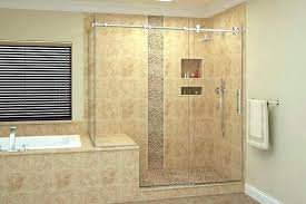 precision barn style shower door sliding glass doors and doubtful home depot latest interior sho