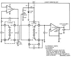 rtd circuit diagram images reverse search Rtd Circuit Diagram Rtd Circuit Diagram #64 rtd circuit diagram pdf
