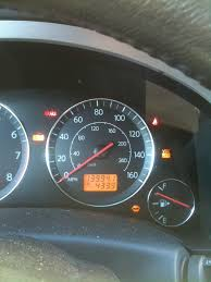 Infiniti G35 Warning Lights Meaning Brake Slip Vdc Off Warning Lights Infiniti Scene Qx Q Forums