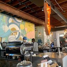 We found 88 results for buddy s in or near tampa, fl. Cappuccino Picture Of Buddy Brew Coffee Kennedy Tampa Tripadvisor