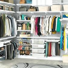 elfa closet design white decor his and hers elfa closet design tips elfa closet