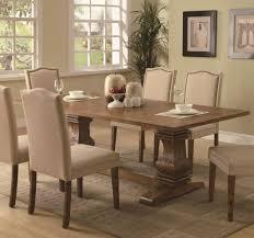 coaster home furnishings dining