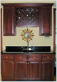 33 Shocking Ideas Wet Bar Cabinets With Sink Archives Torahenfamilia Com  Beautiful For Sale Home Depot Bar Cabinets For Sale M70