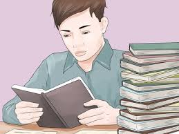 cheap research paper methods