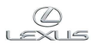 lexus logo. lexus logo vector transparent background download o
