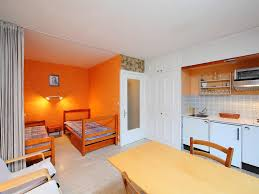 Lecornu Bedroom Furniture Apartment Apt Le Bracvent Chamonix Chamonix Mont Blanc France