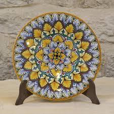 decorative plates wall decor on decorative plates wall art with decorative plates wall decor wall plates decorative asuntospublicos