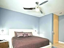 Bedroom Fan Lights Bedroom Fan Flush Mount Ceiling Fan With Light