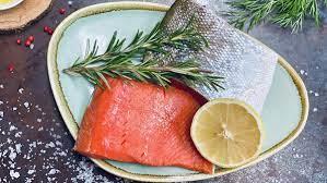 Cách chọn cá hồi ngon, cách sơ chế và bảo quản cá hồi đúng cách