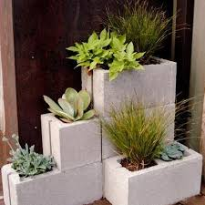 Small Picture Lovable Planting Ideas For Patio Pots Patio Planters And Pots Home
