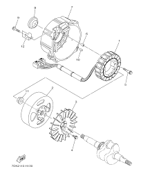 Yamaha ef2000is generator parts best oem parts diagram for yamaha