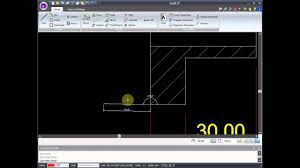 Draft Design Software Free 14 Top Free Cad Packages To Download Scan2cad