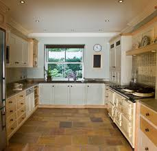 Kitchen Cabinets Brand Names Tag For Country Kitchen Ideas Uk Nanilumi