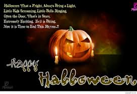 Trick Or Treat Funny Quotes Funny halloween quotes sayings cartoons images 21