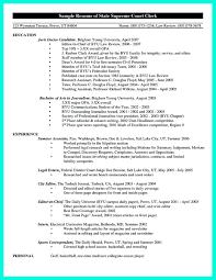 Customer Service Resume For High School Student Best Dissertation