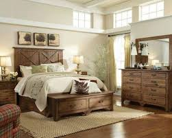furniture setting bedroom. midsized country master medium tone wood floor bedroom photo in phoenix with beige walls furniture setting houzz