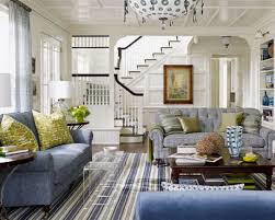Traditional Living Room Designs Modern Traditional Living Room Ideas