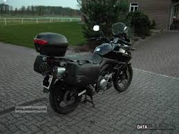 sv650 wiring diagram images suzuki v strom wiring diagram get image about wiring diagram