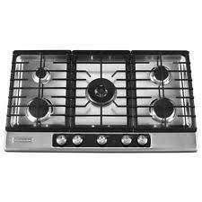 kitchenaid 36 gas cooktop. kitchenaid 36\ kitchenaid 36 gas cooktop n