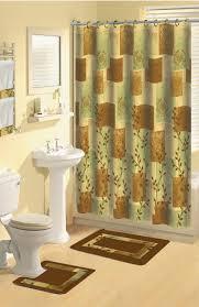 coffee tables lighthouse shower curtain bathroom set