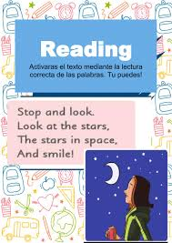 Perhaps you have already talked about space with your students, in which case submit your worksheets and activities for other. Phonics Of Sm St Sp And Sk Worksheet