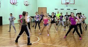 Рефераты по физкультуре для класса Нормы спорта и ГТО физкультура 7 класс