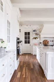 White Kitchen White Floor 17 Best Ideas About White Marble Kitchen On Pinterest Marble