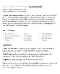 Inventory Control Job Description Resumes Inventory Control Manager Job Description Resume Grocery Download