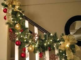 indoor christmas lighting. Christmas Light Ideas Indoor Good Gorgeous With Lights Decoration Diy . Lighting S