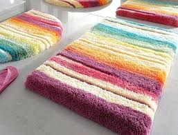 washable bathroom rugs ont washable bathroom rugs comely bath washable bathroom rugs uk