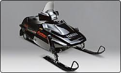 yamaha snowmobile history a snowmobile that certainly lived up to its the exciter built upon the phazer success by introducing liquid cooled twin cylinder power in a