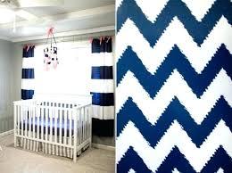 medium size of navy blue nursery ideas for girl elephant decor baby room creative pink and