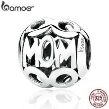 Christmas Gift for Mother Promotion-Shop for Promotional Christmas ...