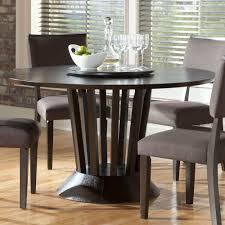 Sears Kitchen Tables Sets Sears Kitchen Tables On Sale Free Image